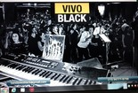 Allbands banda vivo black 1546648518?1546648518