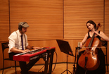 Allbands piano e cello duo 1547668358?1547668358