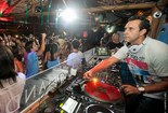 Allbands dj ricardo cozza 1556901918?1556901918