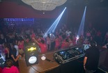 Allbands dj ricardo cozza 1556901919?1556901919