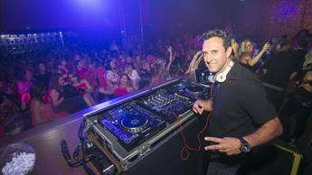 Allbands dj ricardo cozza 1556901925?1556901925