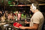 Allbands dj ricardo cozza 1556902321?1556902321