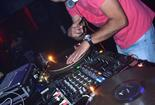 Allbands dj ricardo cozza 1556902328?1556902328