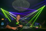 Allbands dj ricardo cozza 1556902329?1556902329