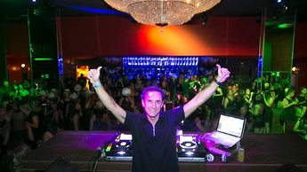 Allbands dj ricardo cozza 1556902333?1556902333