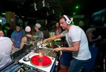 Allbands dj ricardo cozza 1556902334?1556902334