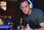 Allbands dj ricardo cozza 1556902460?1556902460
