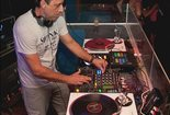 Allbands dj ricardo cozza 1556902461?1556902461