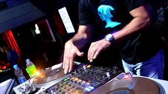 Allbands dj ricardo cozza 1556902466?1556902466
