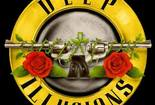 Allbands deep illusions guns n roses cover 1557512165?1557512165