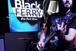 Allbands banda black ferry 1560870217?1560870217