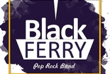 Allbands banda black ferry 1562359383?1562359383