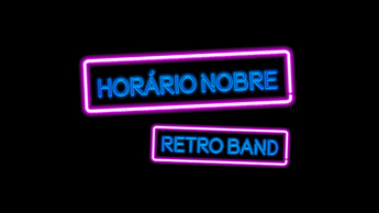 Allbands horario nobre retro band 1578533871?1578533871